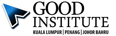 Good Institute