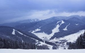ukraine-ski-ap-large