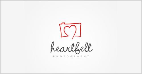 Photography Logo Maker Free