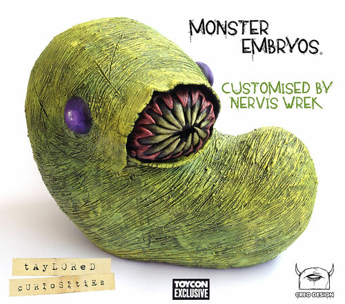 nervis-wrek-custom-monster-embryo-for-taylored-curiosities-2