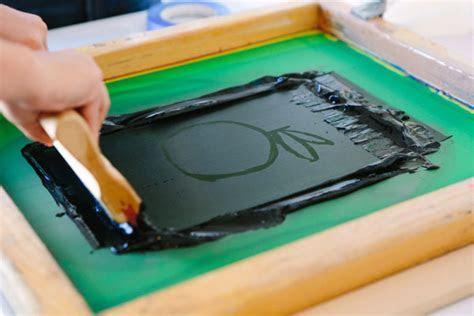 T Shirt Printing & Screen Print Croydon   Lion Printers