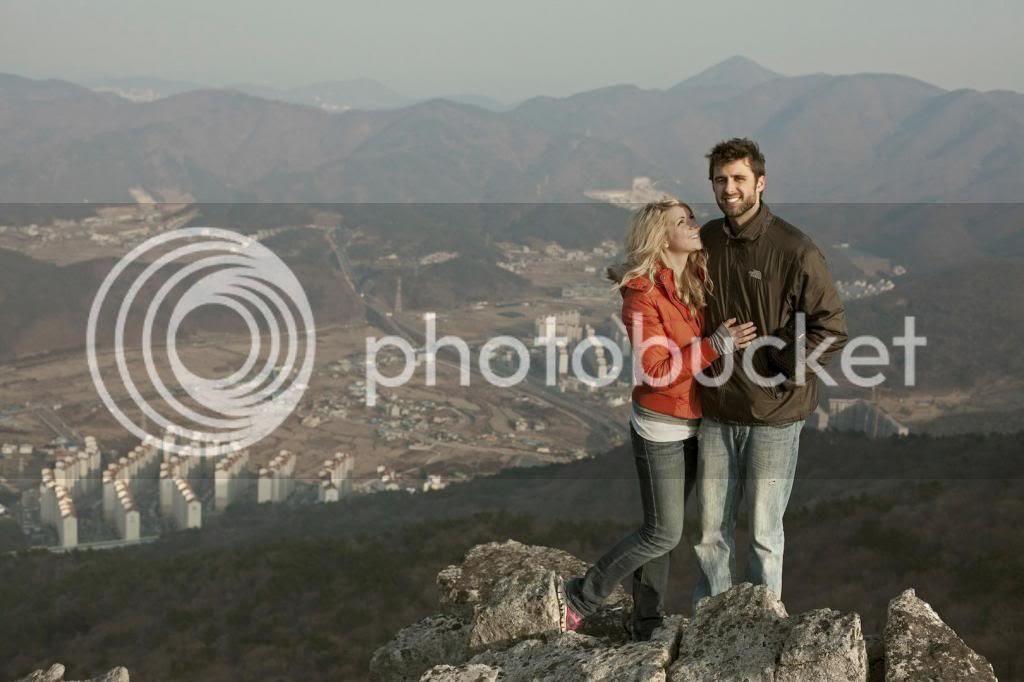 Hiking in Geoje Island, South Korea photo 894419_584953302889_1608532405_o_zps08a5c2db.jpg