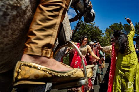 Indian wedding at Renaissance Tuscany Il Ciocco Resort & spa