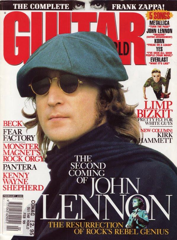 http://www.afka.net/images/Magazines/1999/1999-02-xx%20Guitar%20World%20v19n2%2000.jpg
