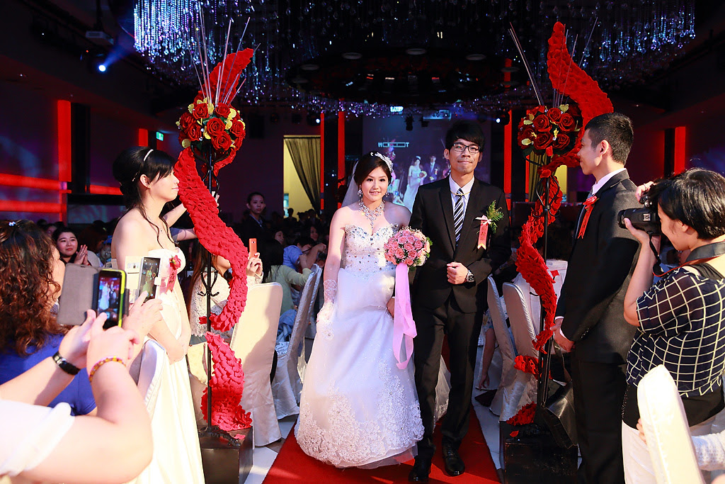 My wedding_0884