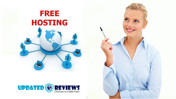 http://www.updatedreviews.in/images/free-hosts/free-web-hosting-india-updatedreviews.png