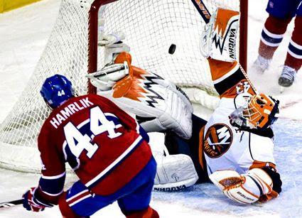 Hamrlik Canadiens photo hamrlikCanadiens.jpg