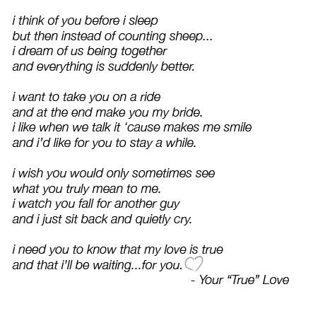 Long Love Quotes New Quotes