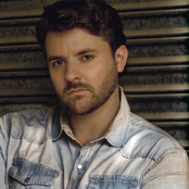 Chris Young Tomorrow Lyrics Metrolyrics