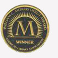 Morris Award