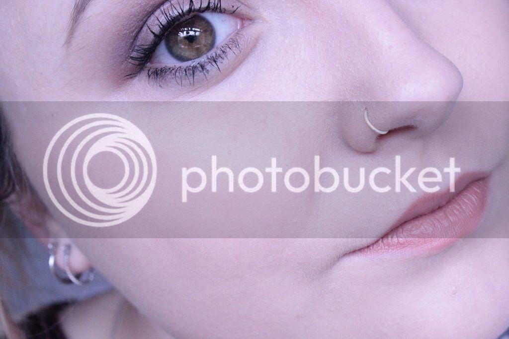 photo Eyes amp Lips.jpg