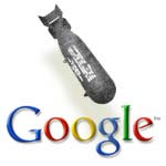 Googlebomb : The Wednesday Device