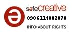 Safe Creative #0906114002070