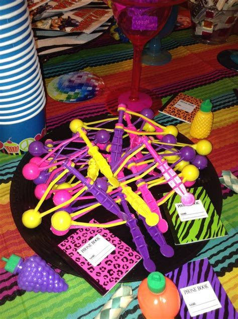 Best 20  90s Party ideas on Pinterest   1990s party theme