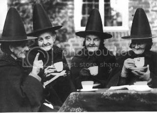 witches brew Pictures, Images and Photos