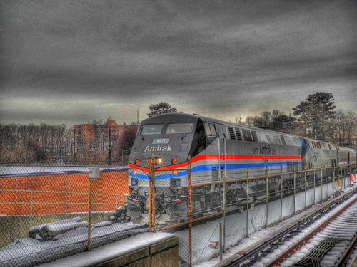 AMTK 145 in HDR