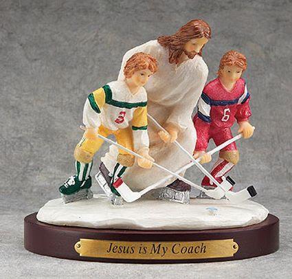 Hockey Jesus photo Coach Jesus 1.jpg