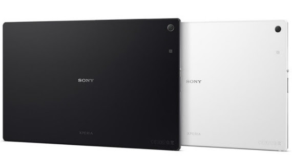 sony-tablet-570