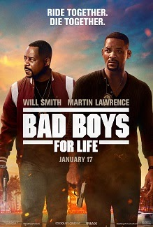 Bad Boys For Life English Film Watch Online | 2020 | Full Movie Watch Online | Free Stream