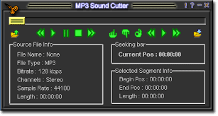 free download MP3 Cutter mediafire link