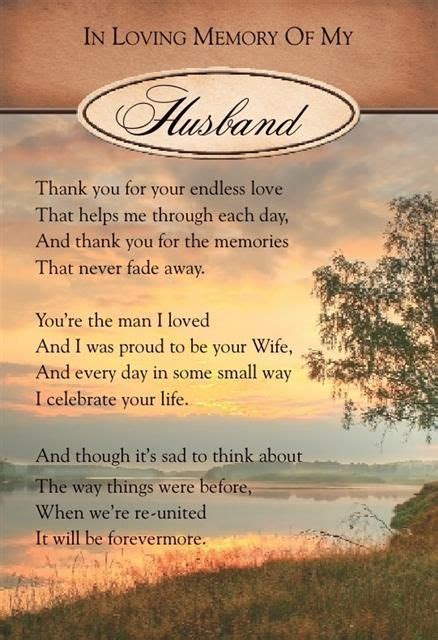 Details about Graveside Bereavement Memorial Cards (a