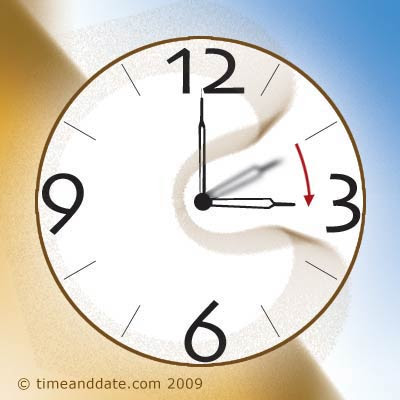 daylight savings time pictures. daylight saving schedule,