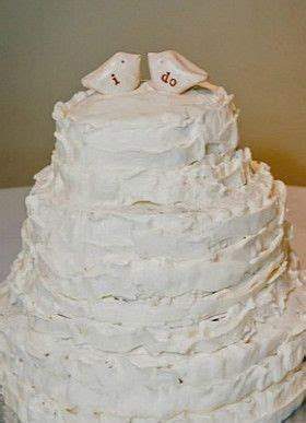 The ugliest wedding cakes ever   Lifestyle News   SINA English