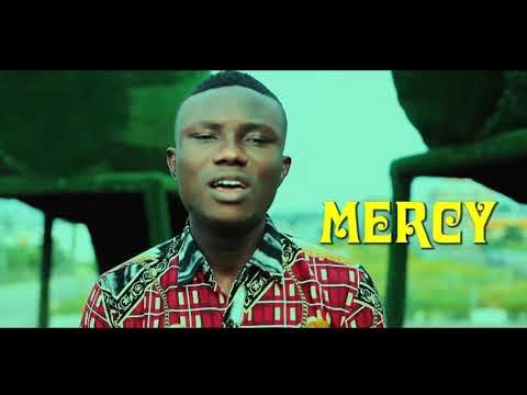 [Gospel Music] Minister Ifesbaba – Mercy [Download Now]