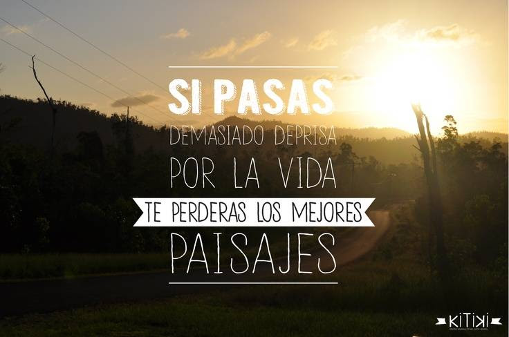 Postales Motivacion Cortas Tumblr 2 Imagenes Gratis