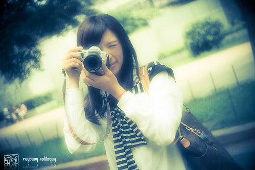 Samsung_NX11_final_26