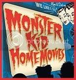 KidMonsters!
