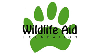 Image result for Wildlife Aid