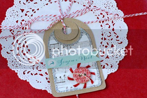 photo gift4_zps87af888f.jpg