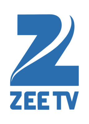 Zee TV Most Famous Indian Television Channels