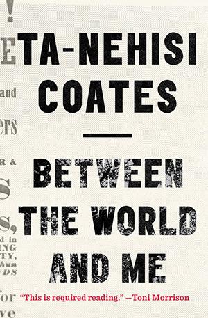 150709_SBR_Coates-COVER