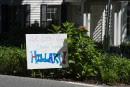 Clinton se repose, Obama fait campagne pour elle