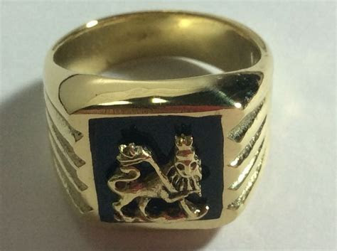 9 best Lion of Judah Ring images on Pinterest   Lion of