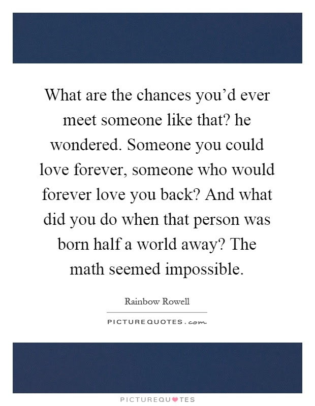 Forever Love Quotes Sayings Forever Love Picture Quotes Page 4