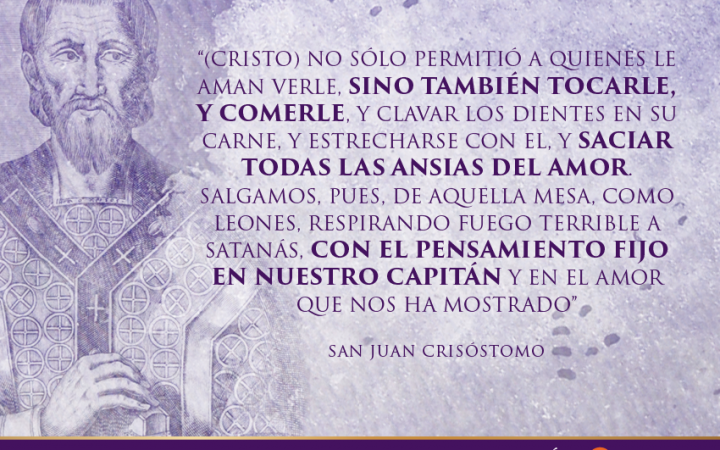 Frases_Eucaristia (Hor)-11