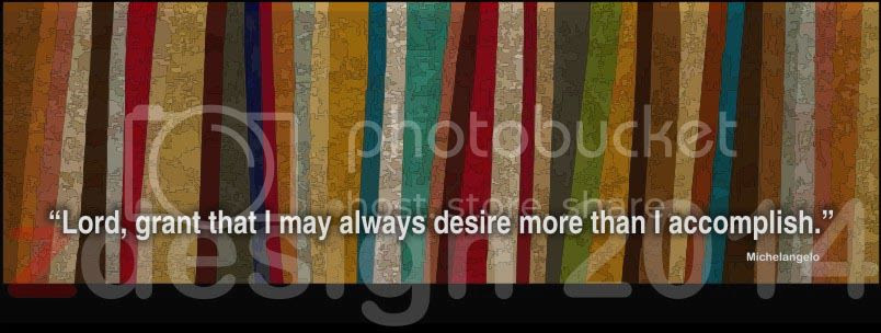 http://i1142.photobucket.com/albums/n615/_zdesign_/ARTIST_QUOTE/ARTIST_QUOTE_7_zps40e1d676.jpg