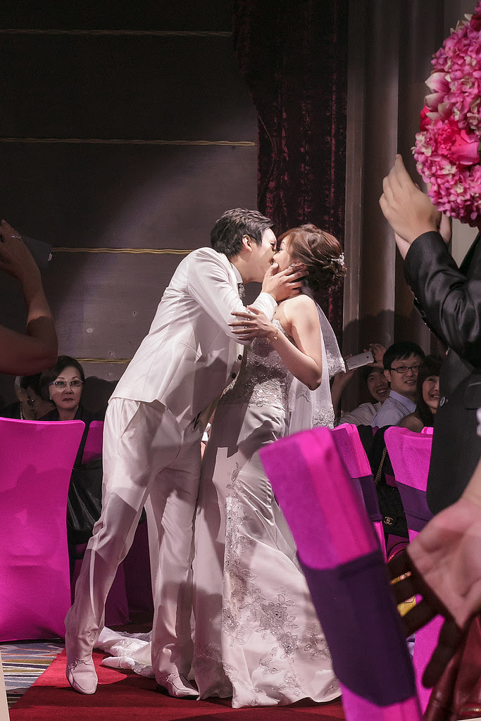 婚禮拍攝069