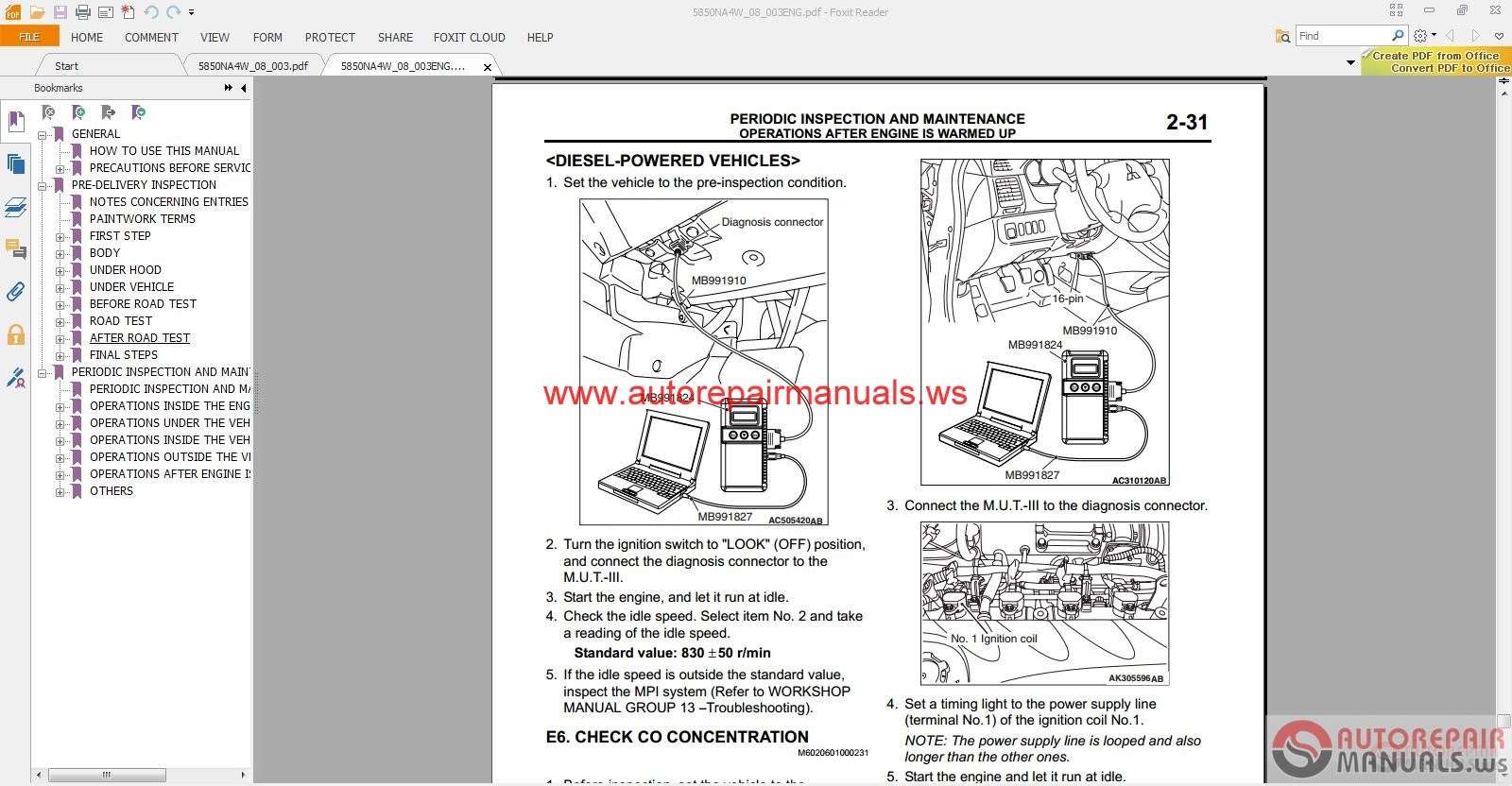 Well As 2015 Mitsubishi Lancer Owner's Manual Further 2002 Mitsubishi .
