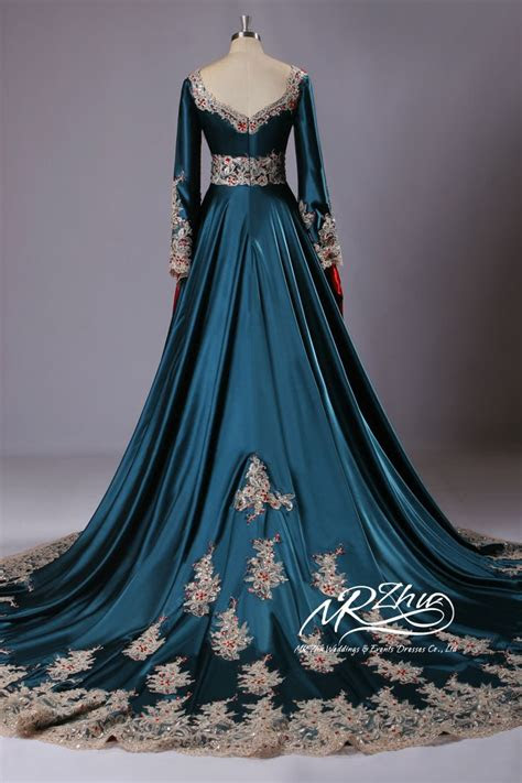 ideas  arabic dress  pinterest vintage prom