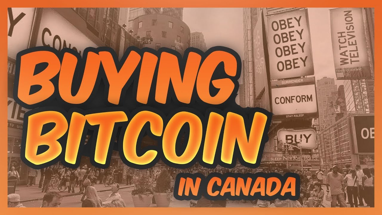 bitcoin value why