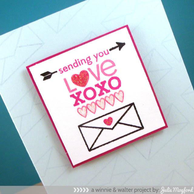 sendingyoulove_lovemail_julie