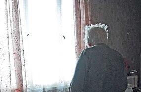 Vanurist invaliidid kaovad liiga lihtsalt omavalitsuste ametnike radaripildilt