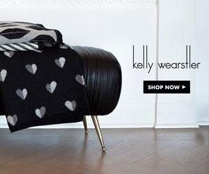 Shop Kelly Wearstler Now