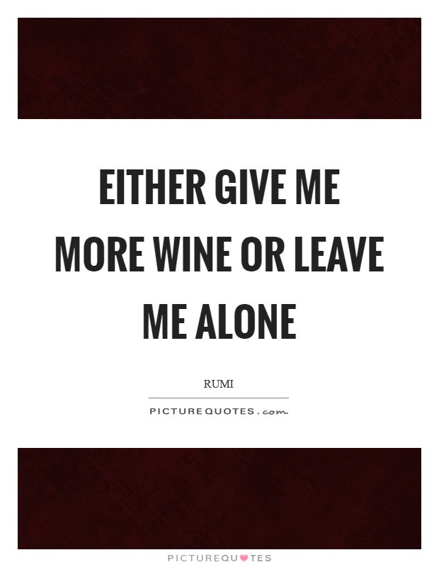 Funny Wine Quotes Funny Wine Sayings Funny Wine Picture Quotes