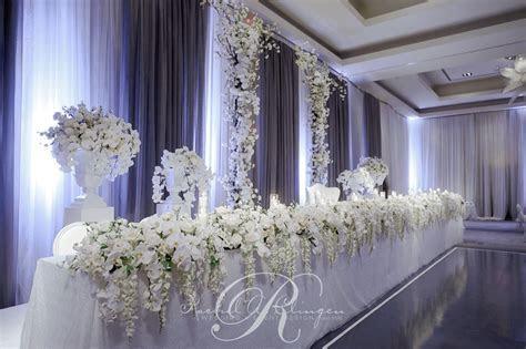 Marisa & Rob A Ritz Carleton Toronto Wedding