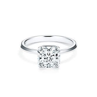 Wedding Ring Designs Philippines Price